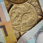 Australia to raise debt limit by two-thirds to A$500bn