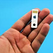 How to Use Your Pen Drive As Your System Ram