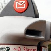New Zealand to reduce postal services in 2015