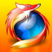New Mozilla Firefox is Finally Released!